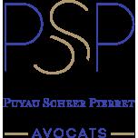 PSP Avocats Fiscalistes